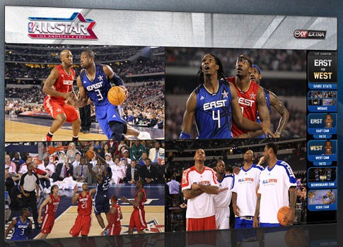 nba-all-star-tnt