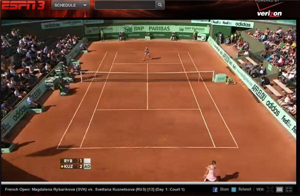 french-open-online-6