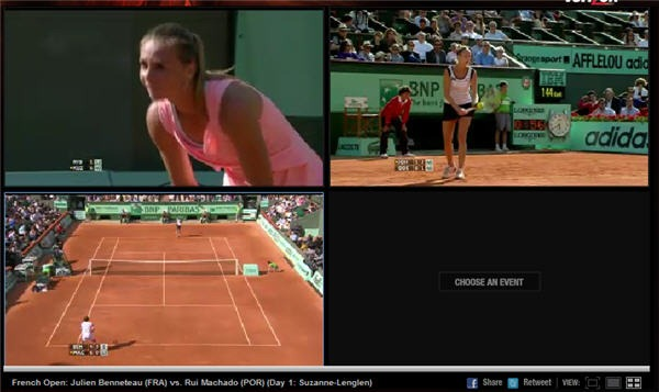 french-open-online-9