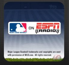 MLB Playoffs Online