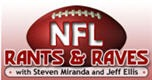 nfl-podcast-8