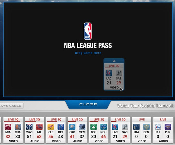 nba-league-pass-3