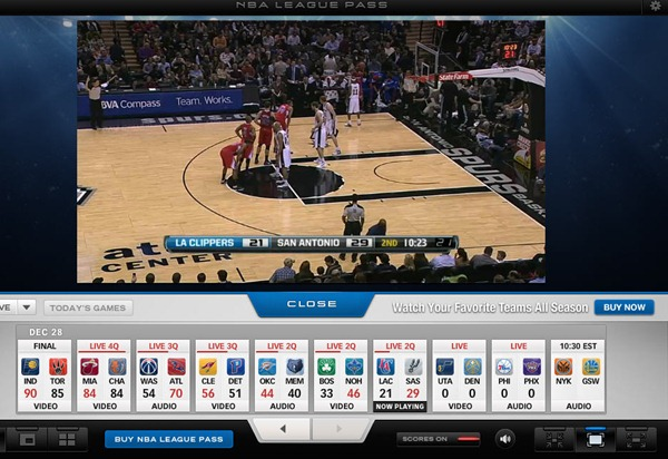 nba-league-pass-4