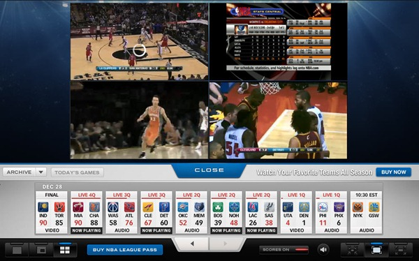 nba-league-pass-6