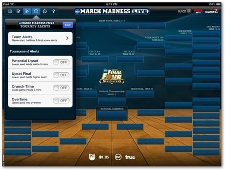 march-madness-live