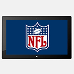 nfl-surface-sm2