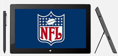 nfl-surface