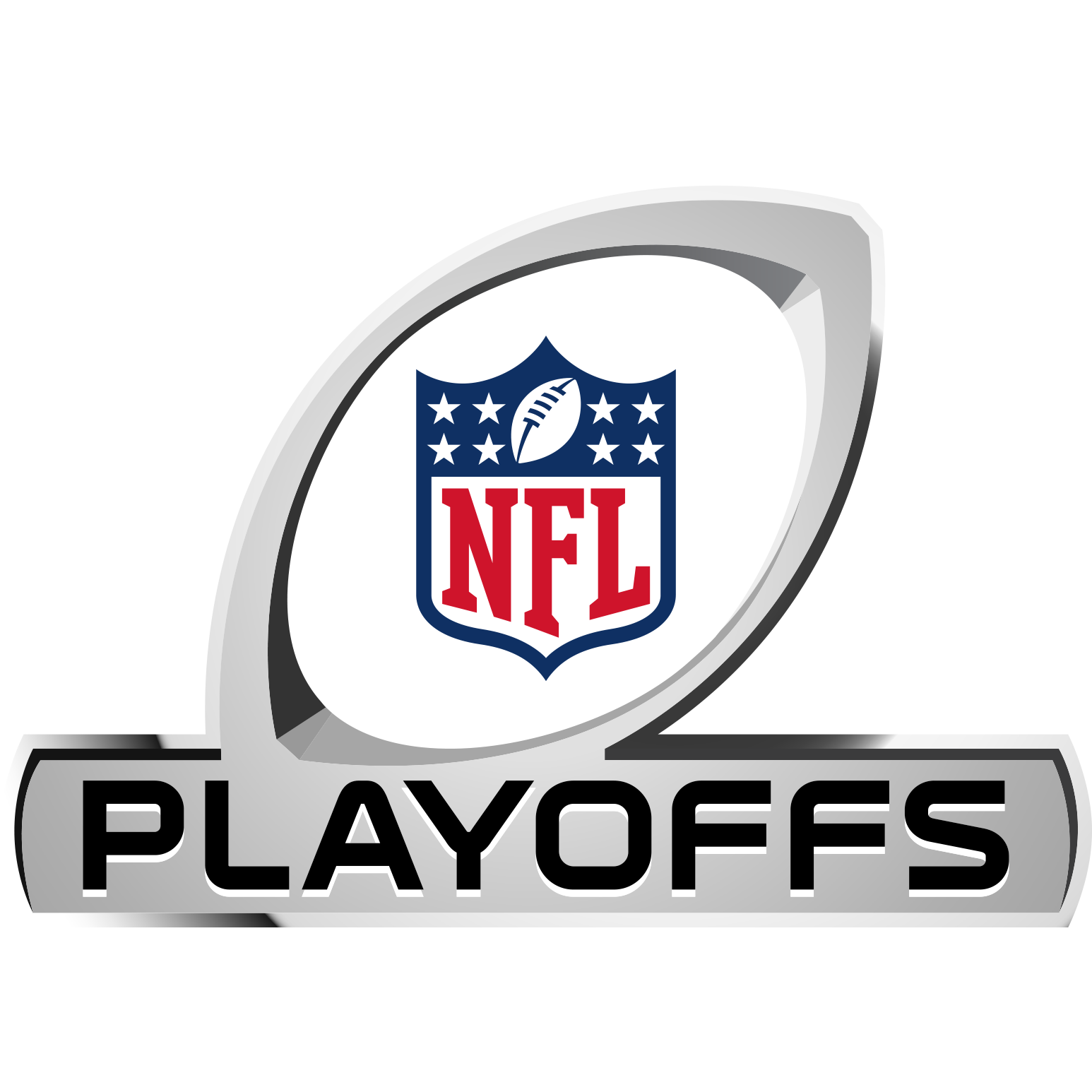 nflplayoffs copy